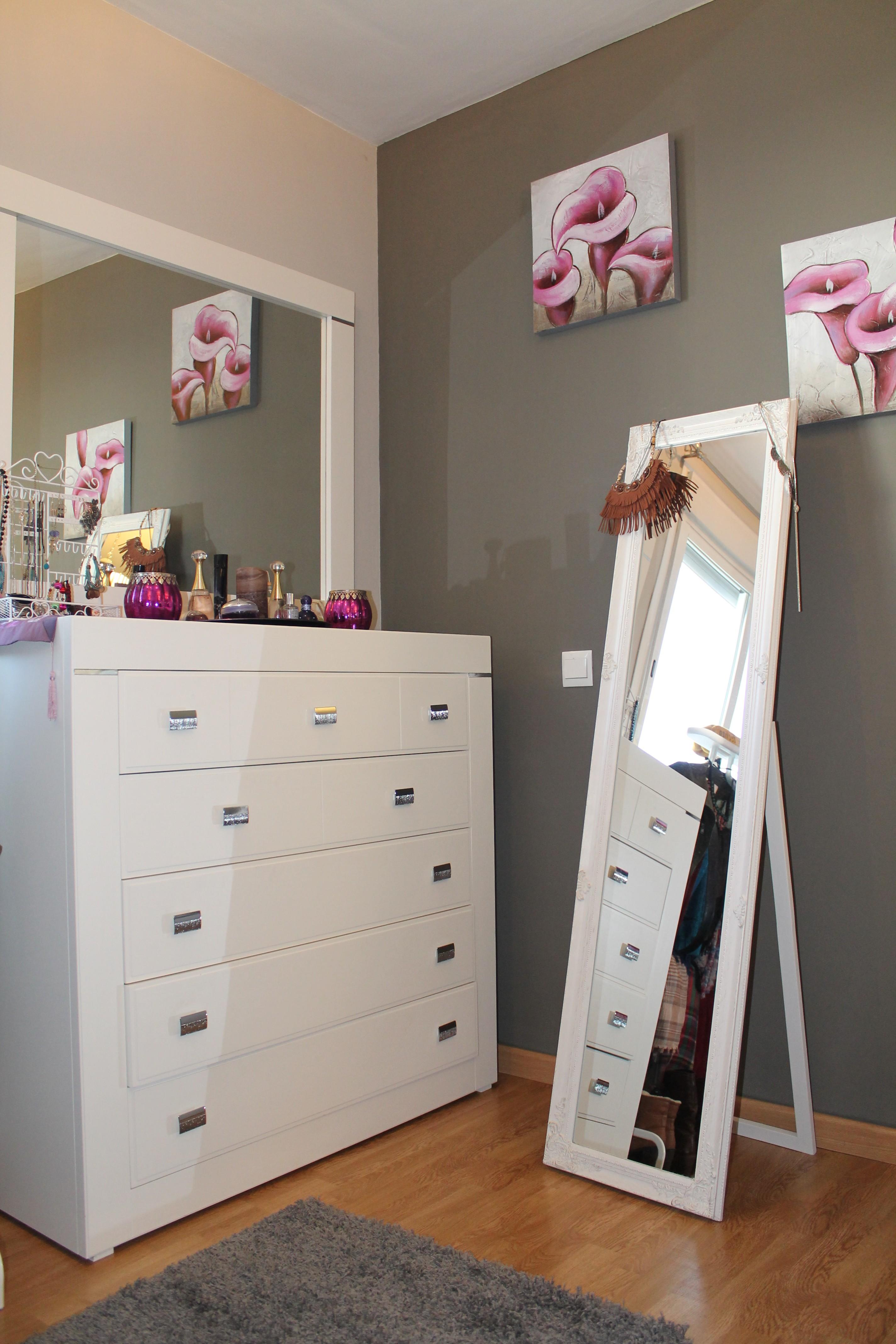 Ideas for tidy clothes ideas para mantener tu ropa - Luces led primark ...