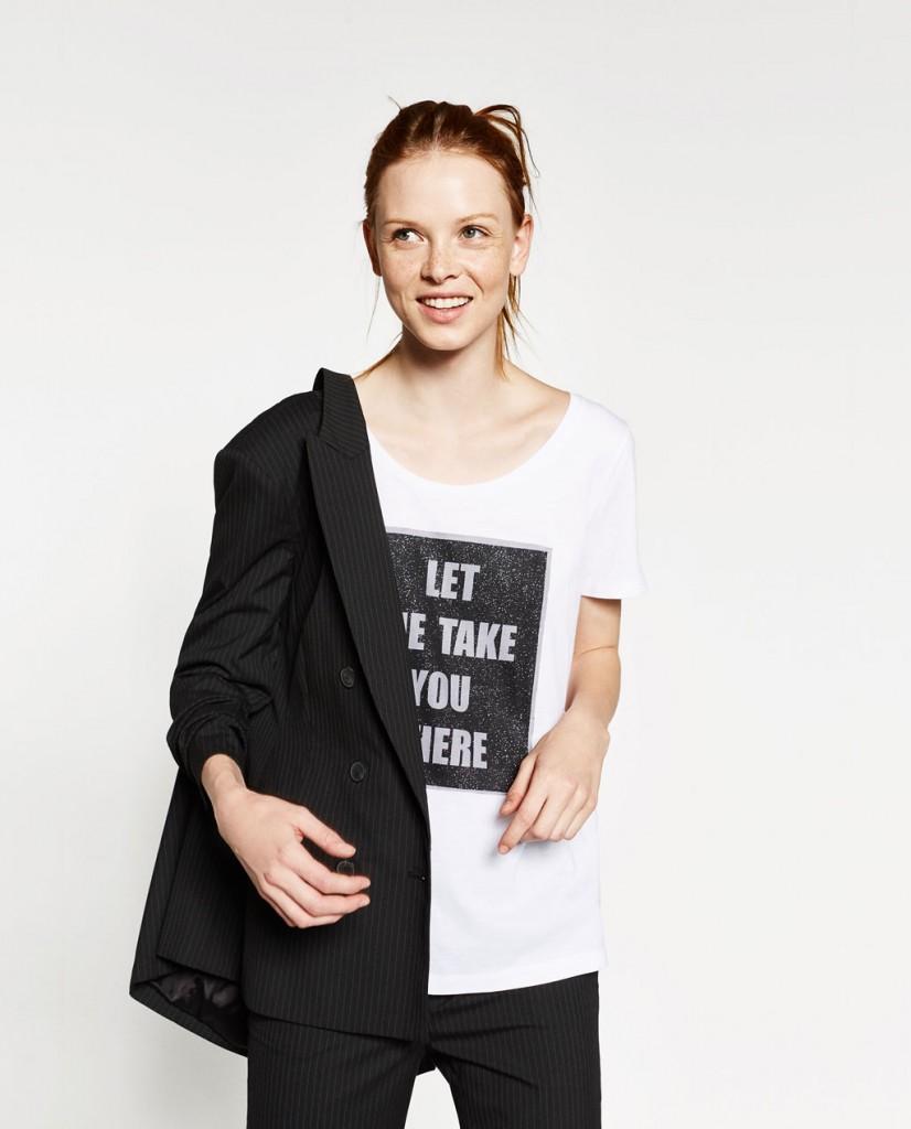 camisetamensajezara