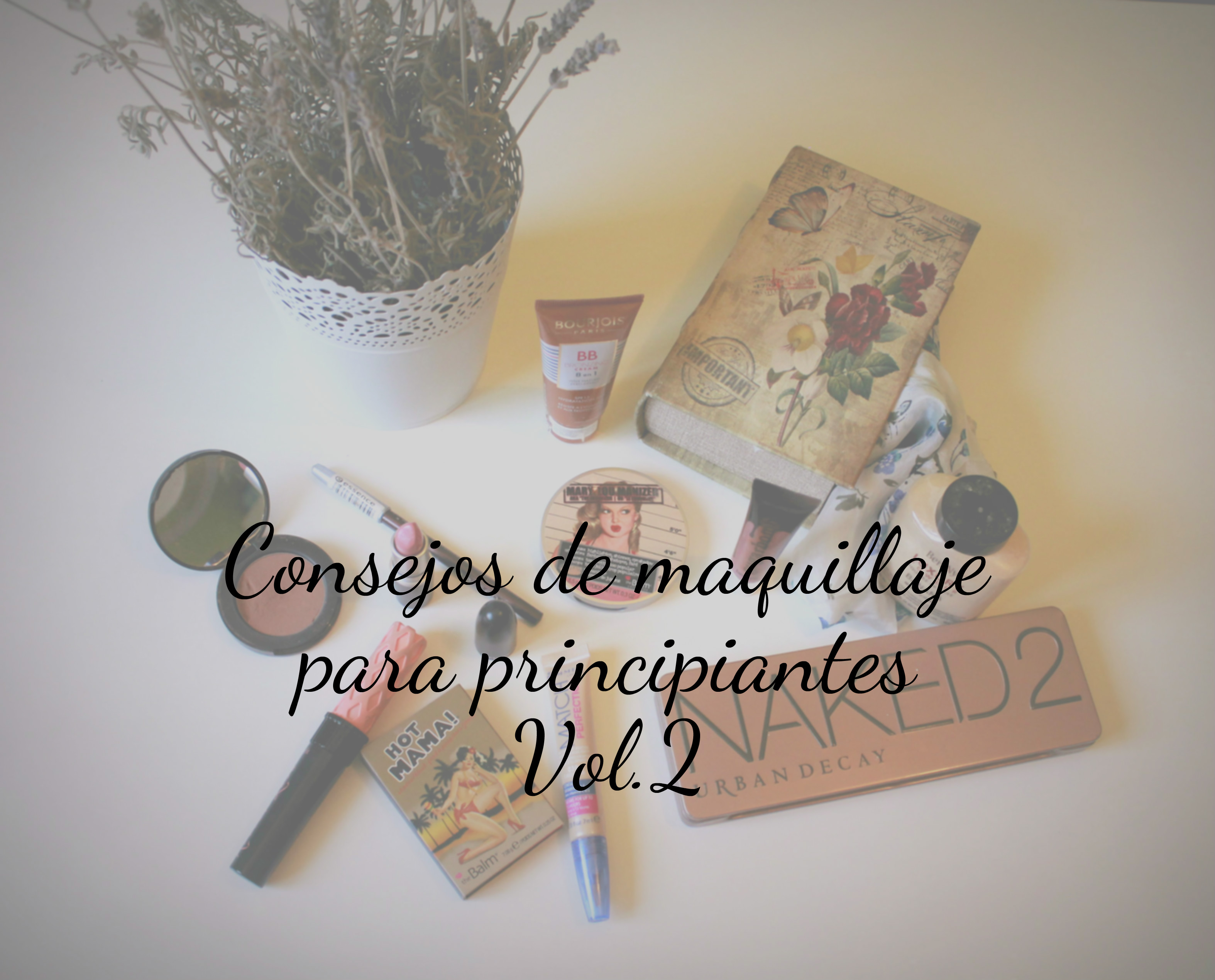 _MG_0083-3-portada consejos para ppntes 2