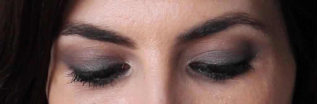 img_0080-4-ojos