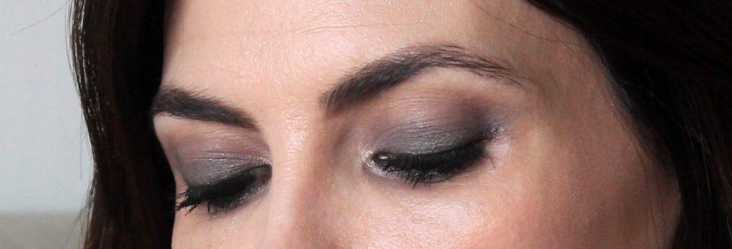 img_0081-3-ojos