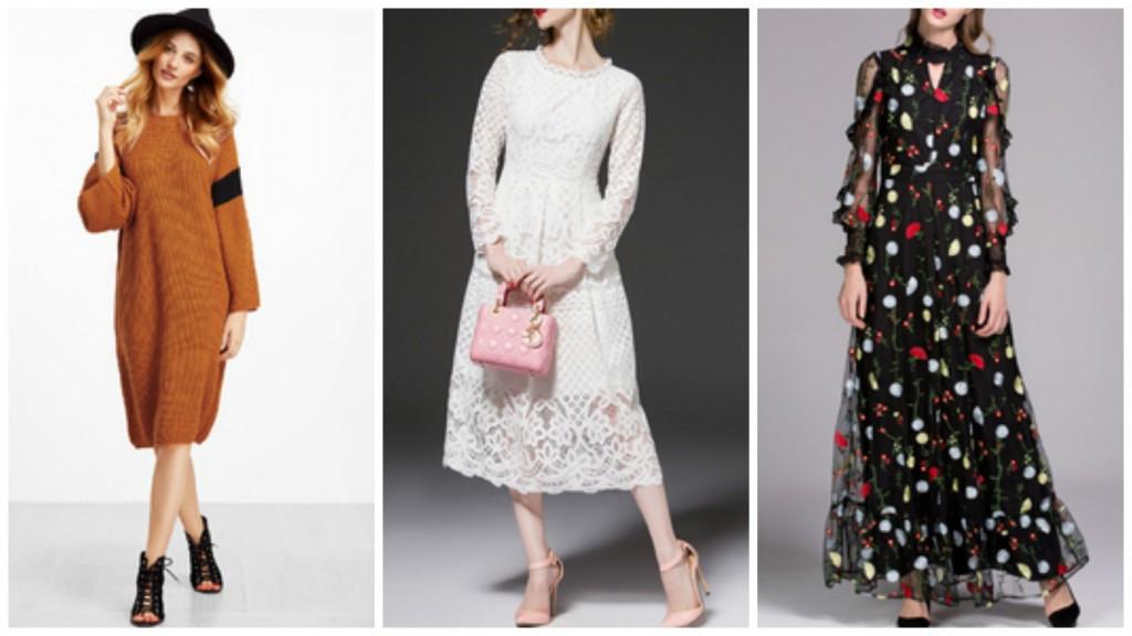 FotorCreated-vestidos