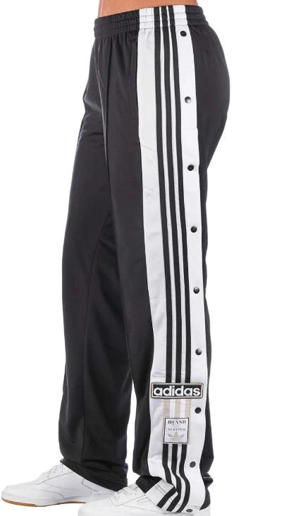 adidas Originals Adibreak Pantalón deportivo para hombre